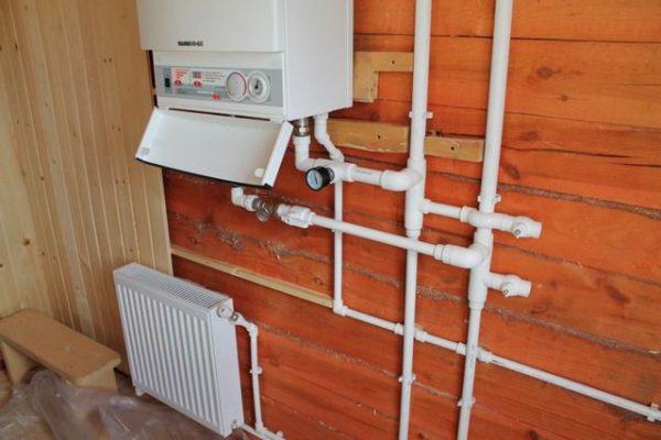 Чем топить дом дешевле