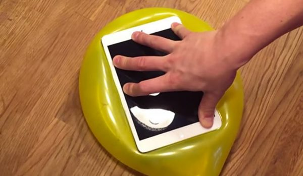Как сделать чехол для телефона