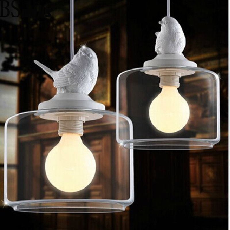 белый светильник освещение
