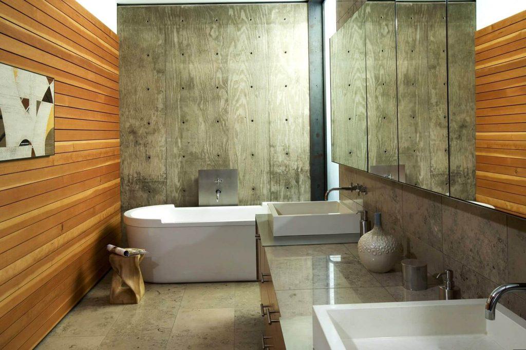 ванна плитка дизайн фото