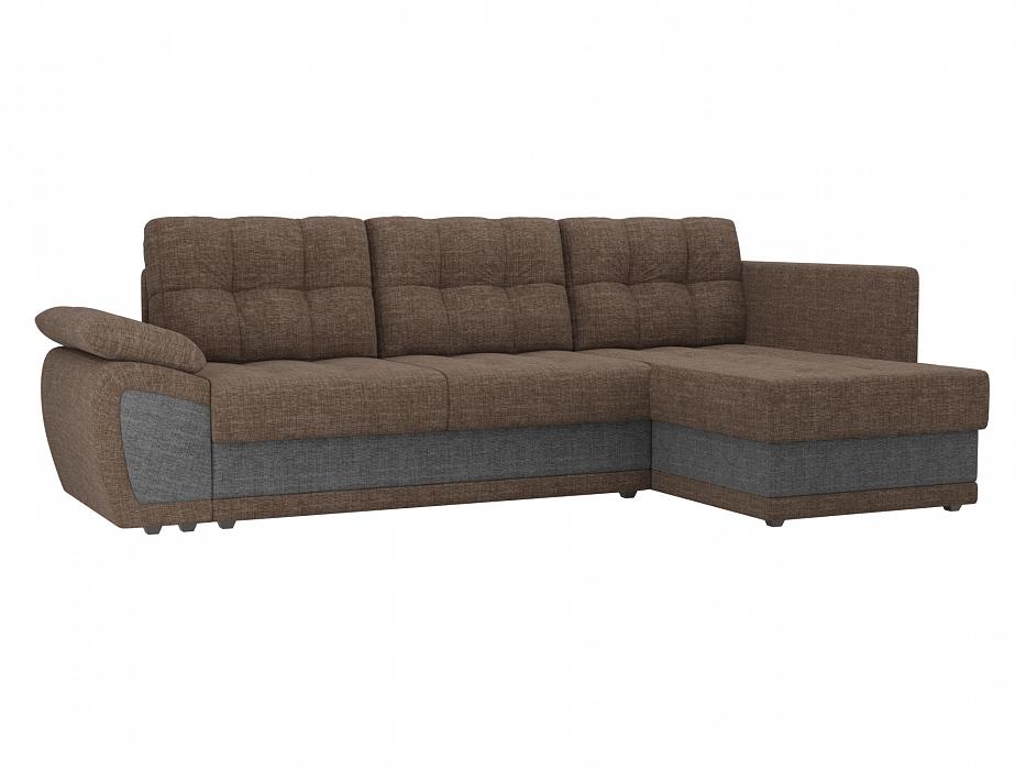 5 причин приобрести угловой диван