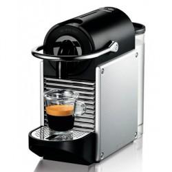 Причины аренды капсульной кофемашины