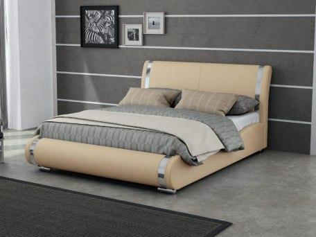 Типичные ошибки при покупке кровати для двоих