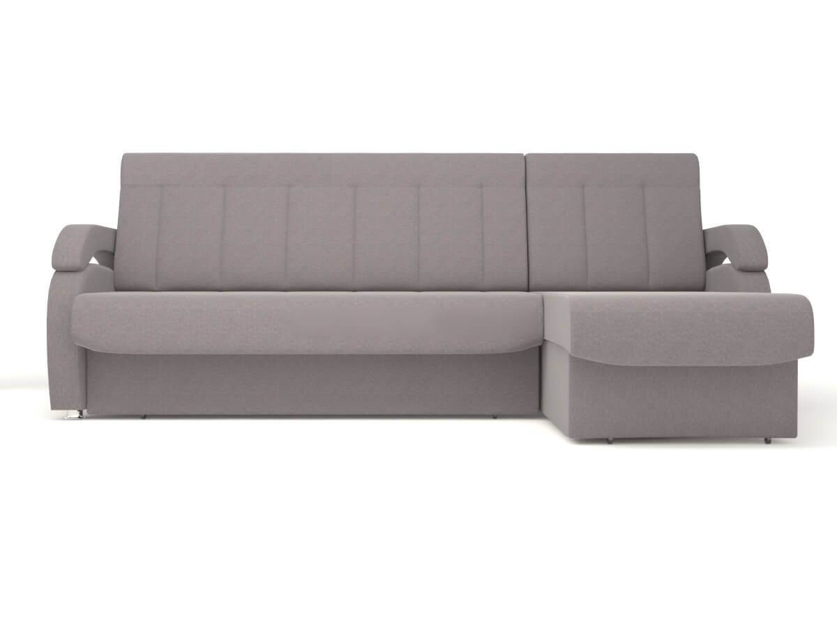На что обратить внимание при выборе дивана
