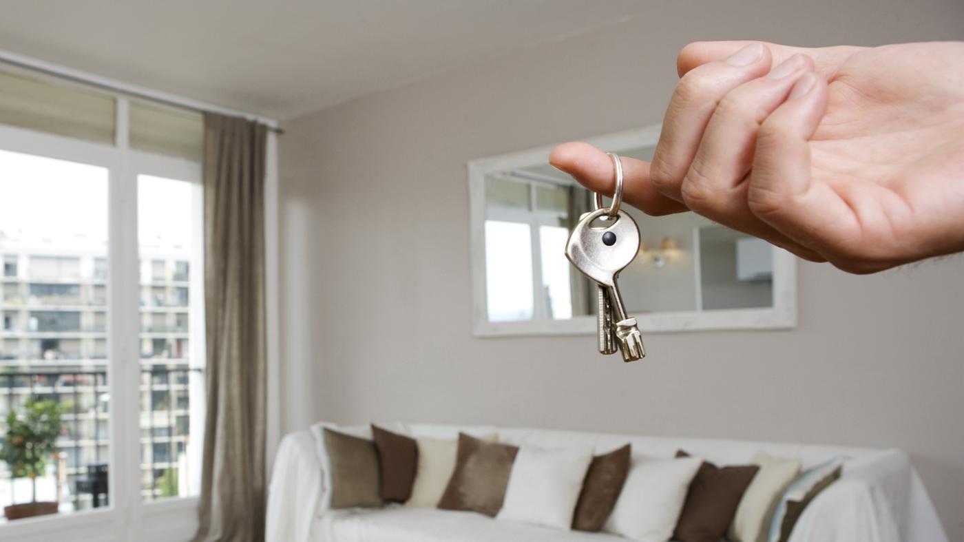 Достоинства аренды перед личным владением