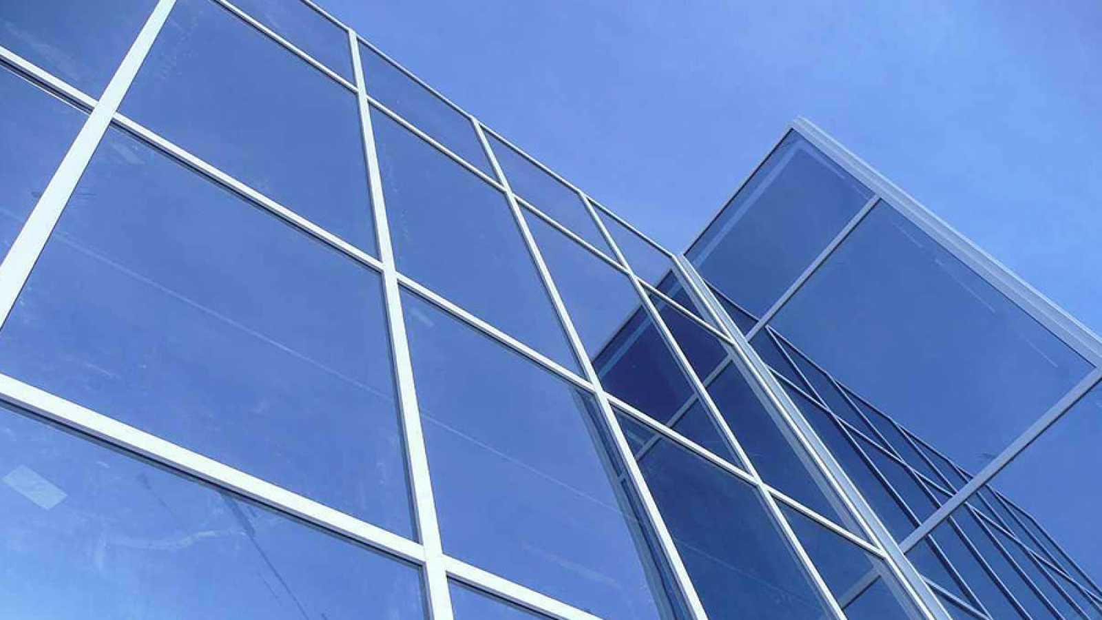 Как выбрать алюминиевые конструкции?
