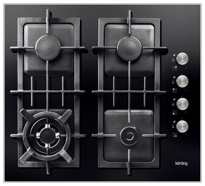 Ремонт на кухне: как подобрать технику?