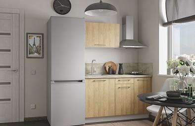 Как сделать кухню более современной?