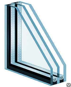 Сравнение однокамерных и двухкамерных окон: особенности, преимущества, недостатки стеклопакетов