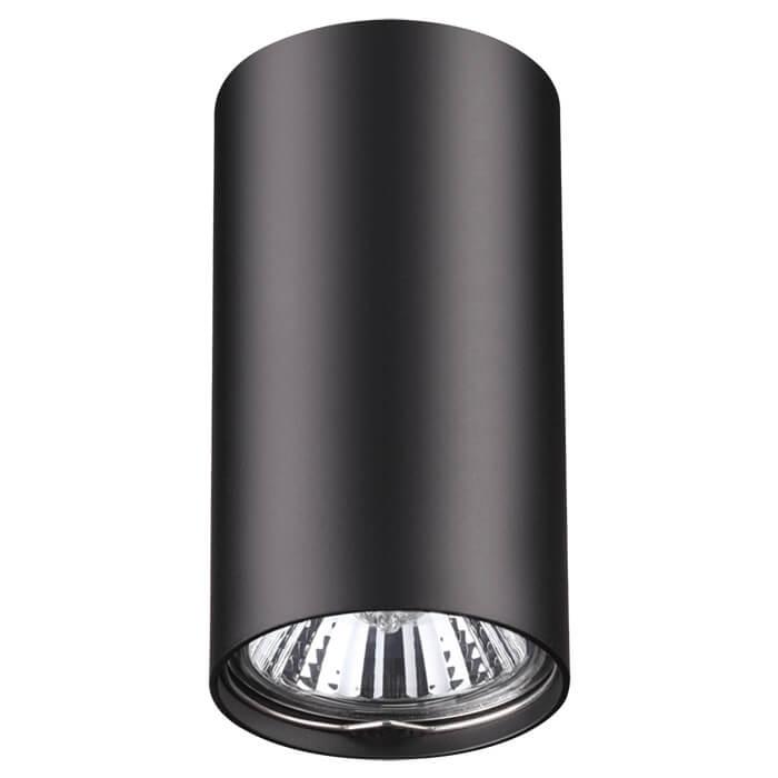 Правильно применяем точечные светильники