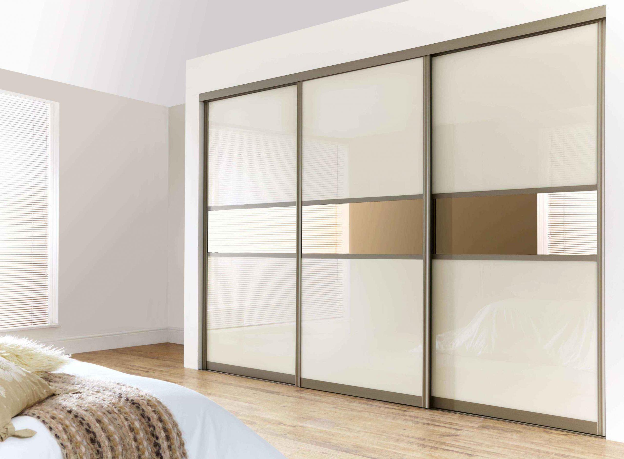 5 преимуществ нестандартных шкафов