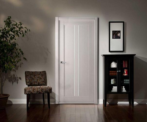 Почему стоит покупать двери у производителя?