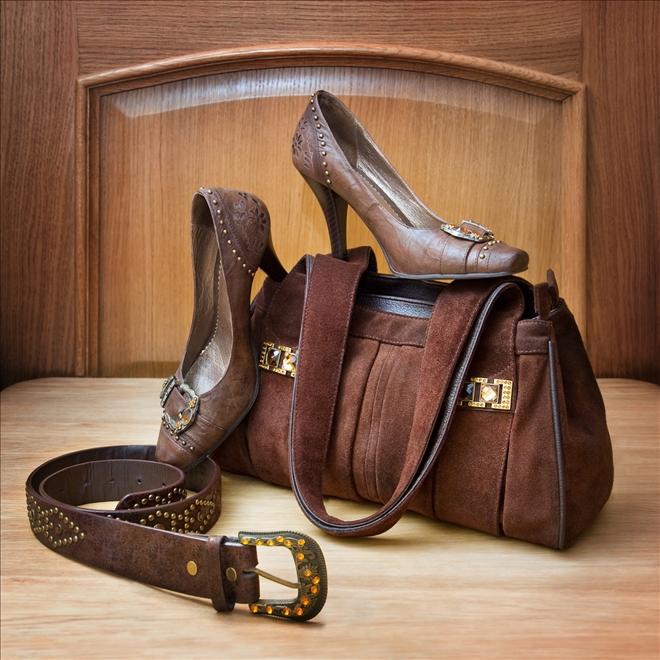 Особенности ремонта обуви и сумок профессоналом