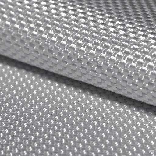 Применение геосинтетических материалов