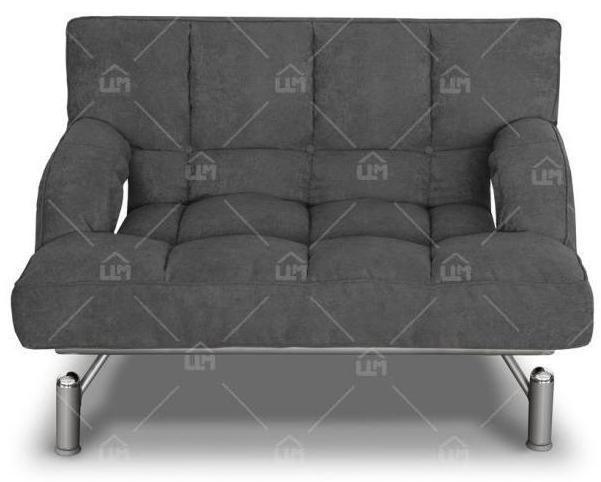 Зачем покупать диван-кровать? Плюсы покупки