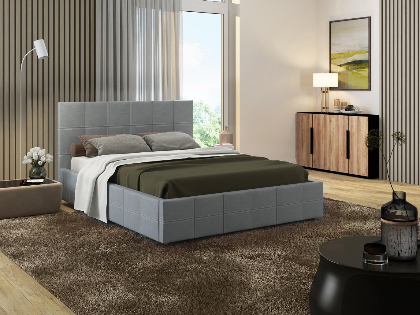 Выбор кровати: покупка, в которой нельзя ошибиться