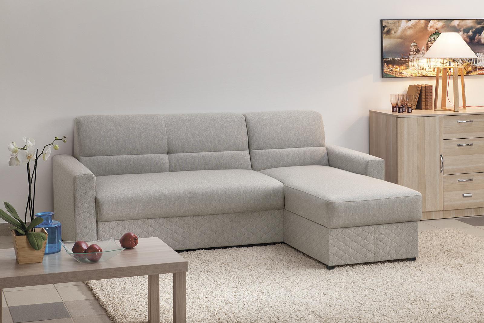 Как выбрать дивана для вашего дома